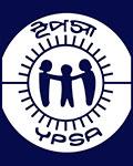 Logo of YPSA