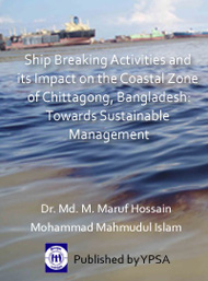 Impact Costal Zone cover page